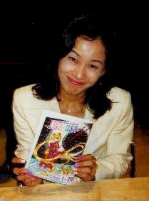 http://sensei.takeuchi-naoko.com/about.jpg
